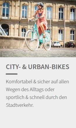 Fahrradladen aus  Eimsbüttel (Hamburg)