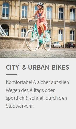Fahrradladen für  Sülldorf (Hamburg)
